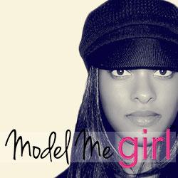 ModelMeGirl.com
