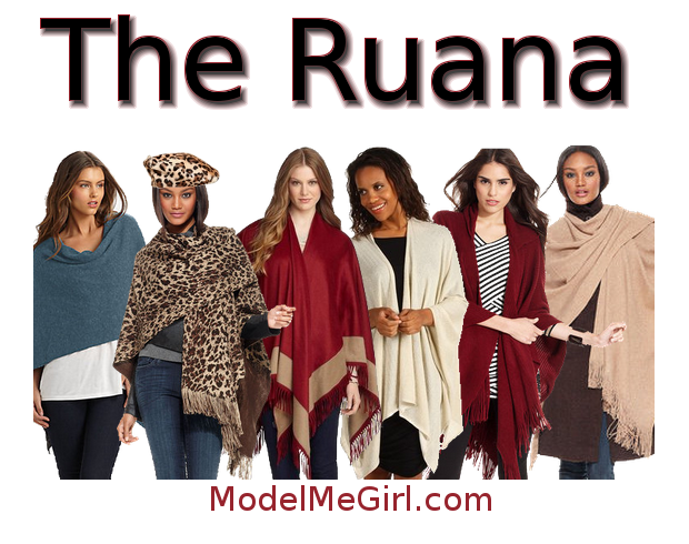 the-ruana-model-me-girl