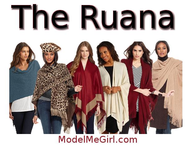 the-ruana-model-me-girl