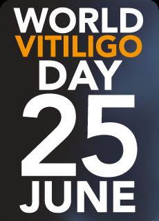 logo_vitiligo1