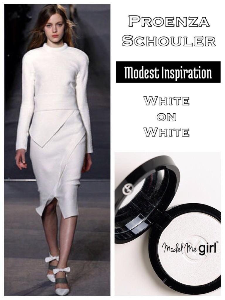 Proenza-Schouler-White-Set_MMG