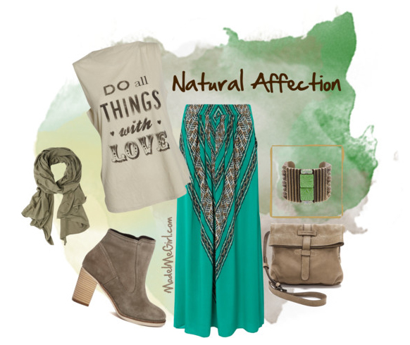 Natural-Affection-MMG