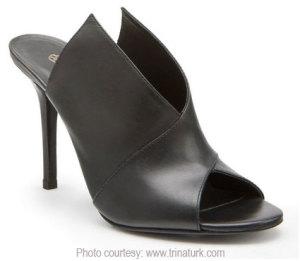 Laguna-shoe