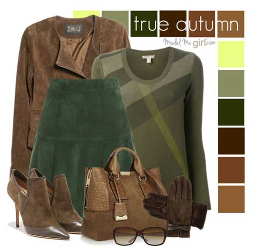True-Autumn-Color-Inspiration-Model-Me-Girl