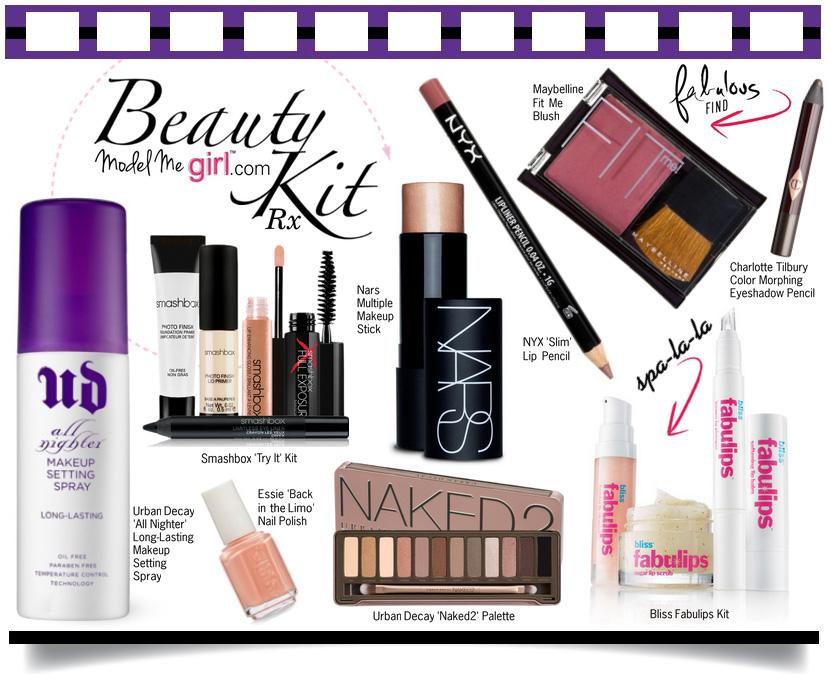 Beauty-Kit-Prescription-Rx-December-2014-Model-Me-Girl