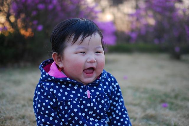 baby-happy